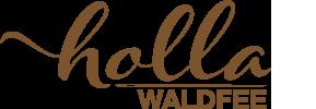 HOLLA Waldfee