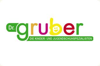 shops_dr_gruber